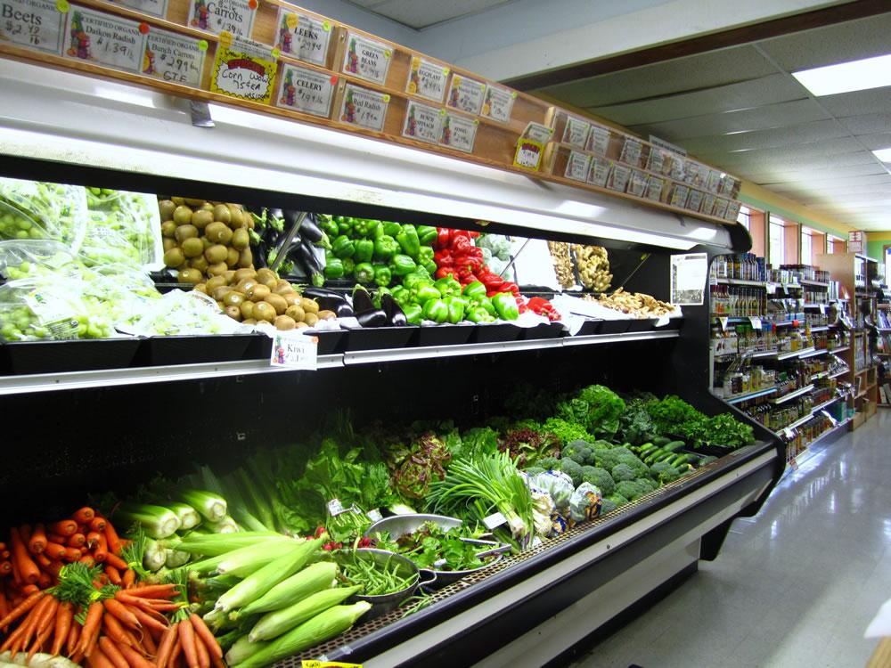 Oceana Natural Foods 014